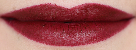 maybelline_color_sensational_loaded_Bolds_matte_lipstick08