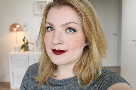 maybelline_color_sensational_loaded_Bolds_matte_lipstick09