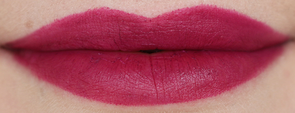 maybelline_color_sensational_loaded_Bolds_matte_lipstick10