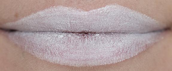 maybelline_color_sensational_loaded_Bolds_matte_lipstick14