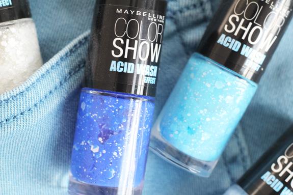 maybelline_color_show_acid_wash02