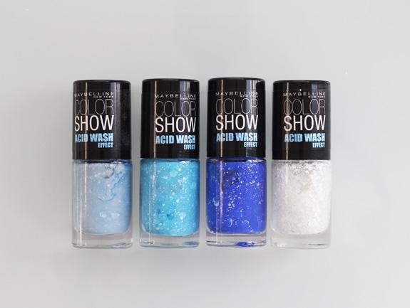 maybelline_color_show_acid_wash03