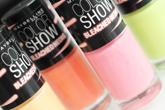 maybelline_color_show_bleached_neons02