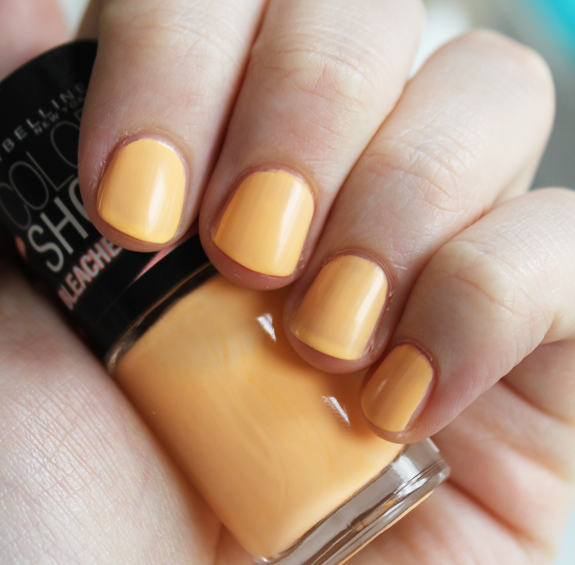 maybelline_color_show_bleached_neons05