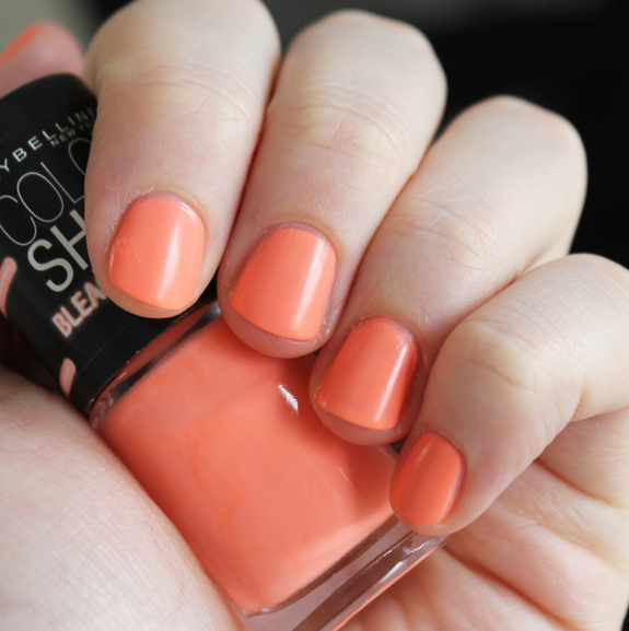 maybelline_color_show_bleached_neons06