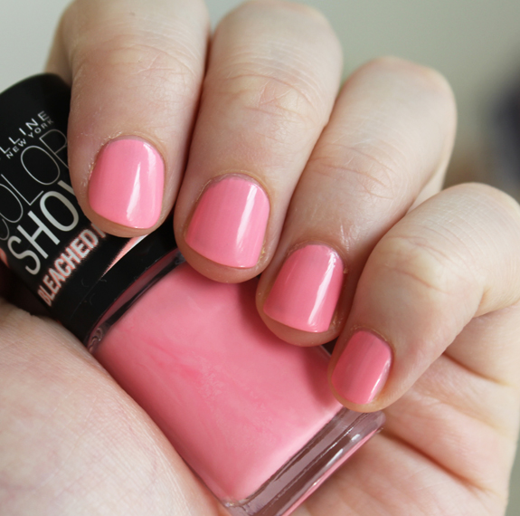 maybelline_color_show_bleached_neons07