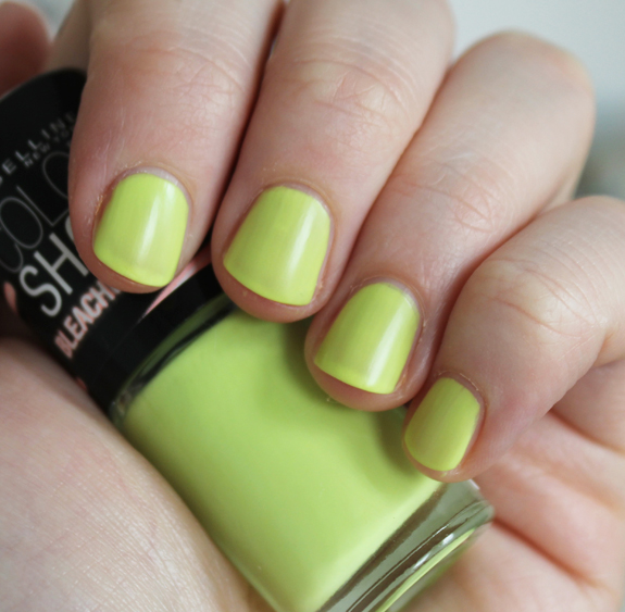 maybelline_color_show_bleached_neons08