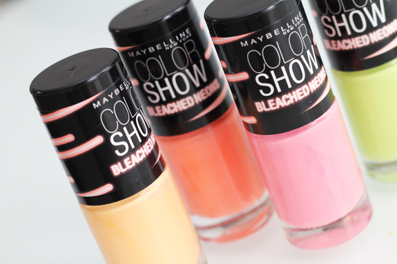 maybelline_color_show_bleached_neons09