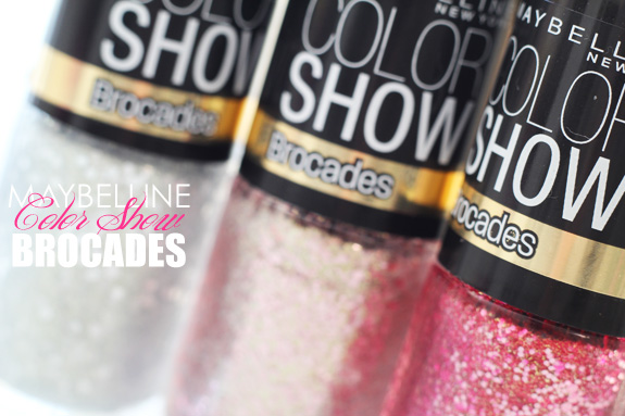 maybelline_color_show_brocades01