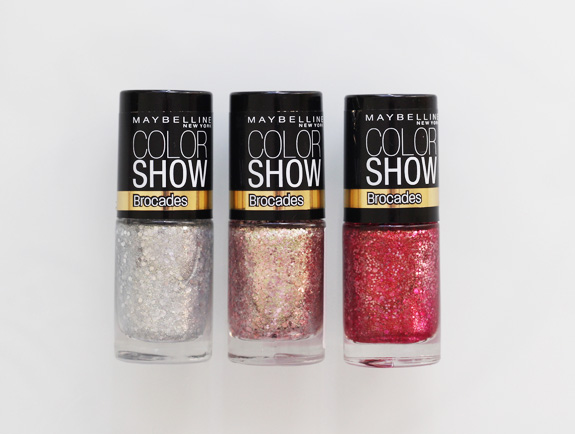 maybelline_color_show_brocades03