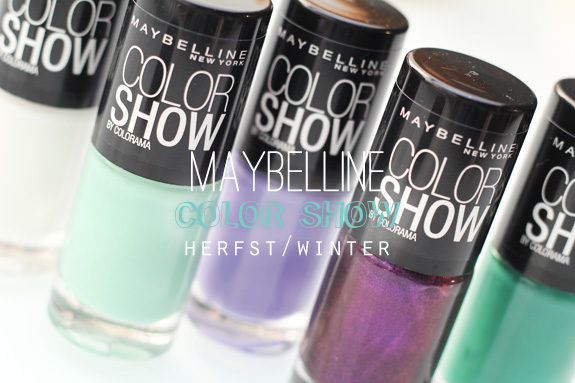 maybelline_color_show_nagellak_herfst_winter01