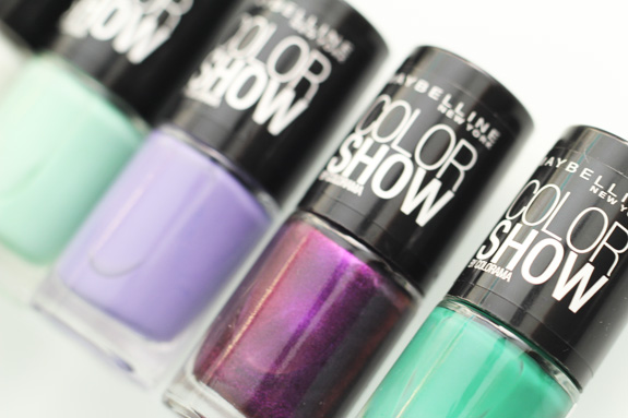 maybelline_color_show_nagellak_herfst_winter02