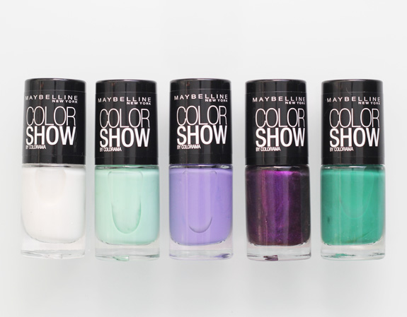 maybelline_color_show_nagellak_herfst_winter03