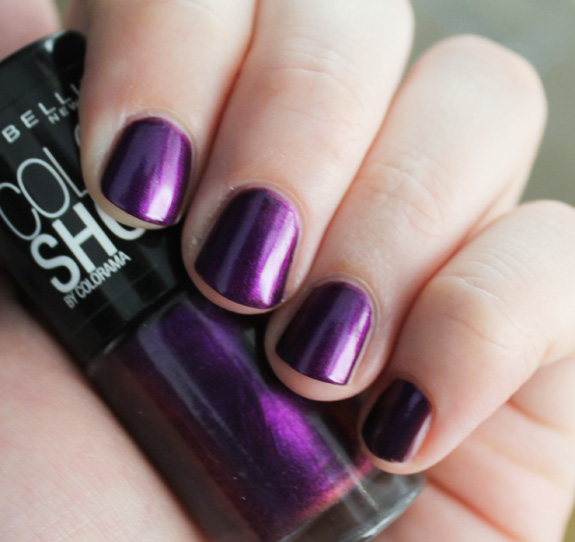 maybelline_color_show_nagellak_herfst_winter07