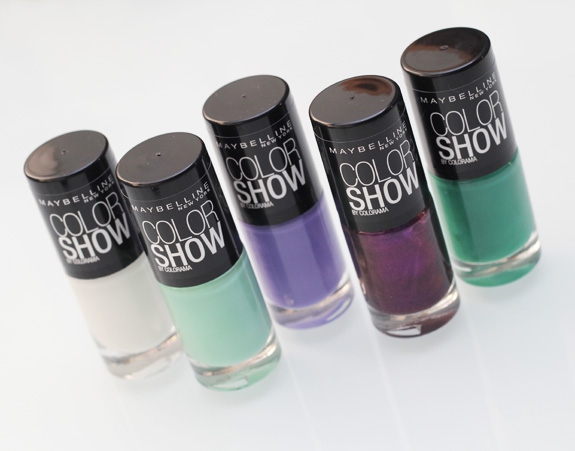 maybelline_color_show_nagellak_herfst_winter09