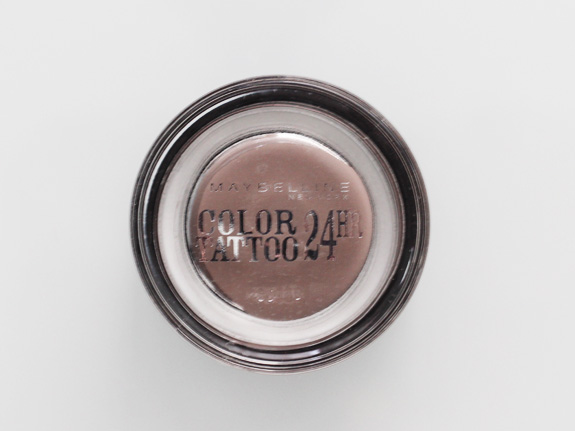 maybelline_color_tattoo_permanent_taupe06