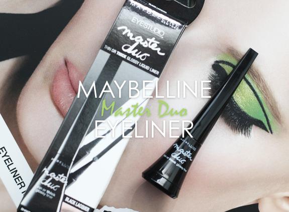 maybelline_master_duo_eyeliner01