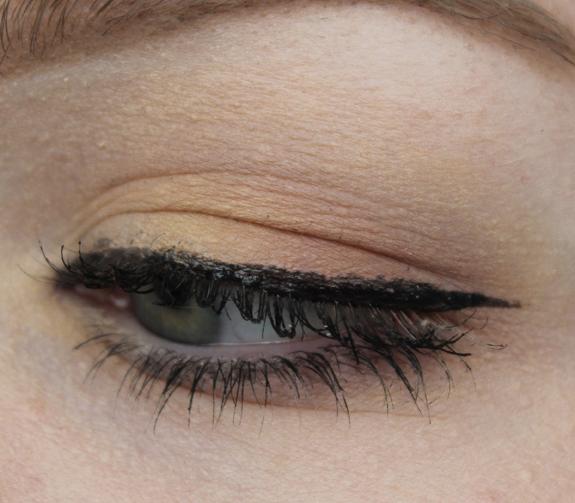 maybelline_master_duo_eyeliner07