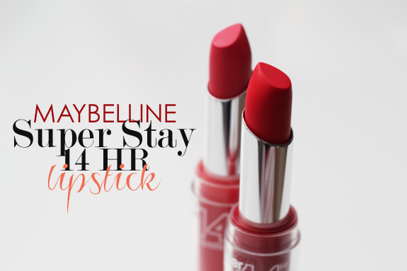 maybelline_super_stay_14_HR_lipstick01