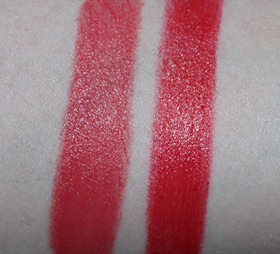 maybelline_super_stay_14_HR_lipstick05