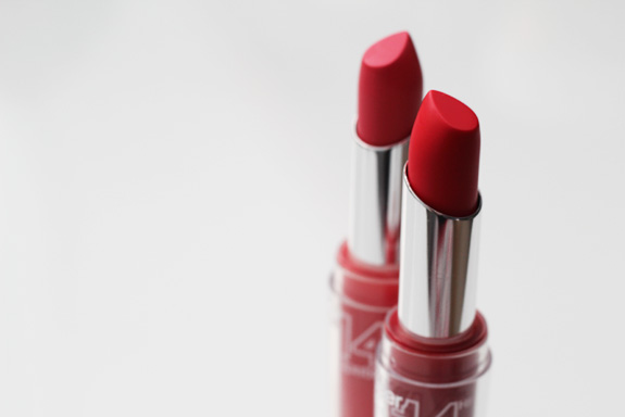 maybelline_super_stay_14_HR_lipstick09