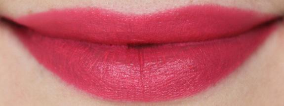 maybelline_superstay_14h_megawatt_lipstick13