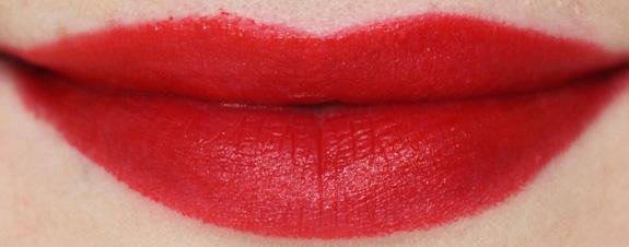 maybelline_superstay_14h_megawatt_lipstick15