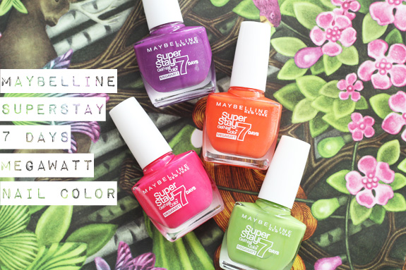maybelline_superstay_7_days_megawatt_nail_color01