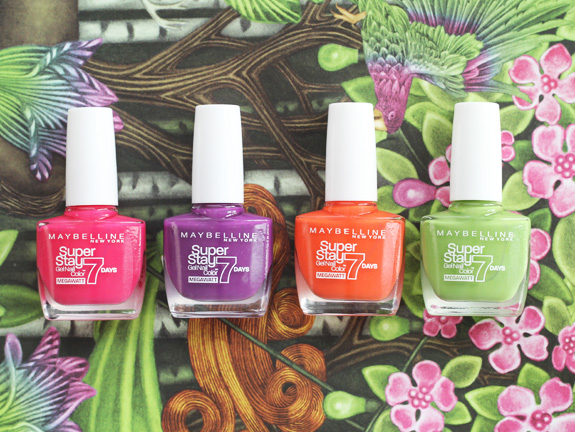 maybelline_superstay_7_days_megawatt_nail_color02