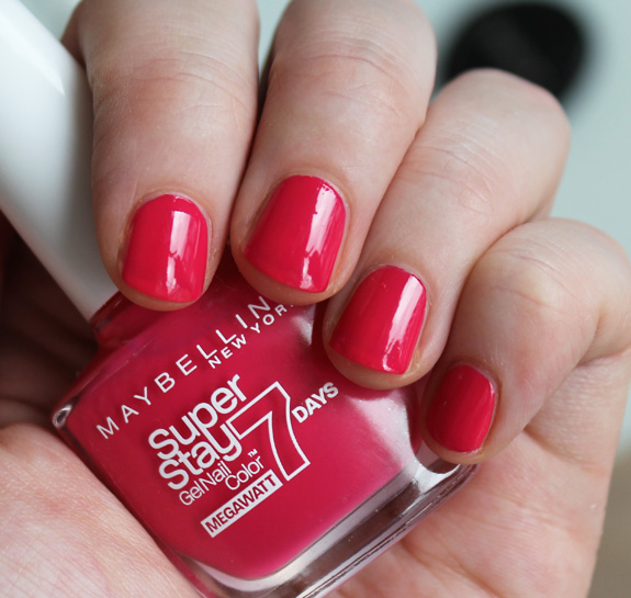 maybelline_superstay_7_days_megawatt_nail_color05