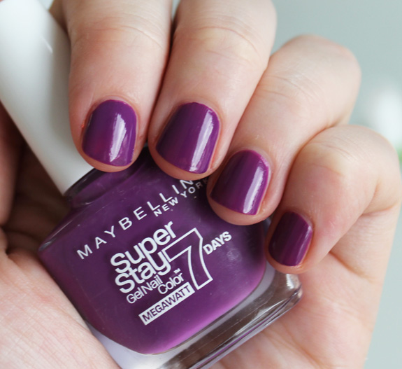 maybelline_superstay_7_days_megawatt_nail_color06
