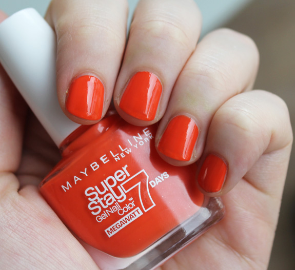 maybelline_superstay_7_days_megawatt_nail_color07