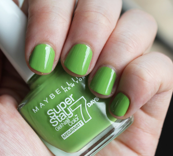 maybelline_superstay_7_days_megawatt_nail_color08