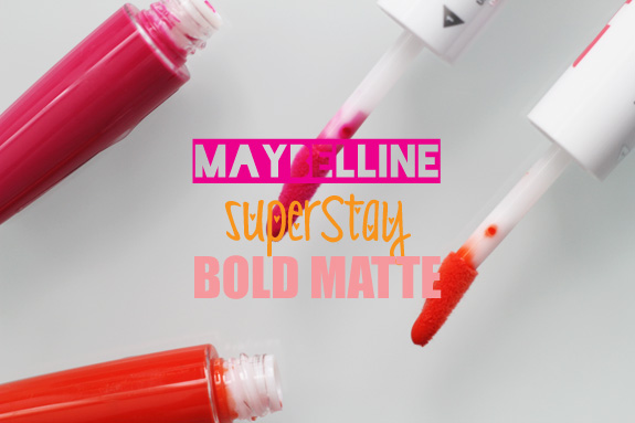 maybelline_superstay_bold_matte0