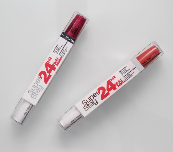 maybelline_superstay_bold_matte01