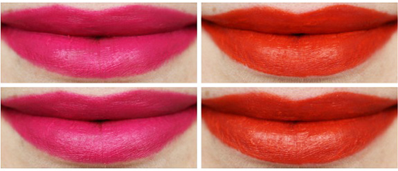 maybelline_superstay_bold_matte06