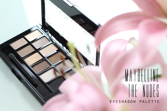maybelline_the_nudes01