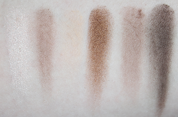 maybelline_the_nudes06