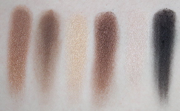 maybelline_the_nudes07