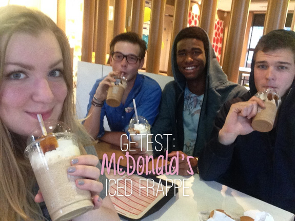 mcdonalds_iced_frappe01
