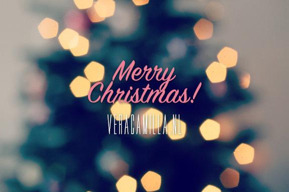 merry_christmas01b