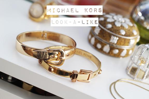 michael_kors_hm_budget_armbandje01
