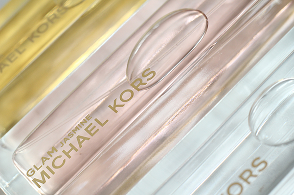 michael_kors_parfum_make-up_review06