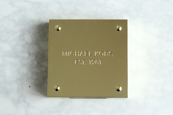 michael_kors_parfum_make-up_review09