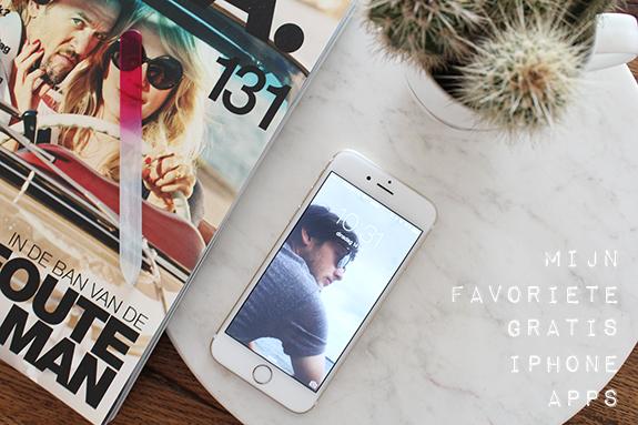 mijn_favoriete_gratis_iphone_apps_5_01
