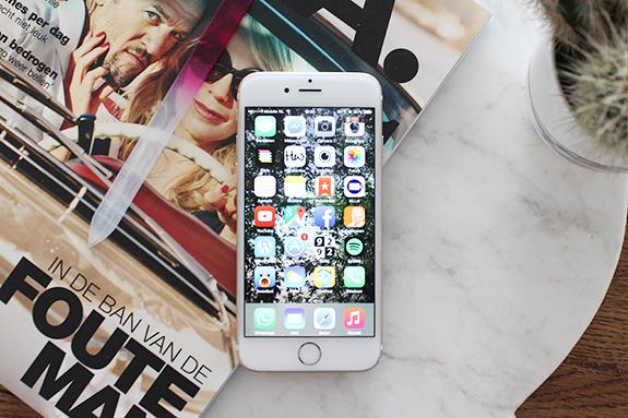 mijn_favoriete_gratis_iphone_apps_5_02