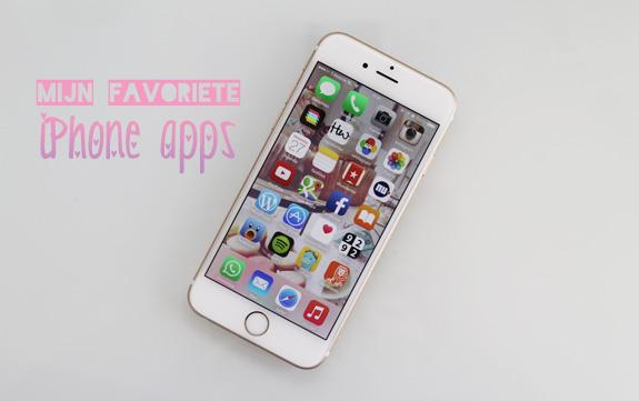 mijn_favoriete_iphone_apps01