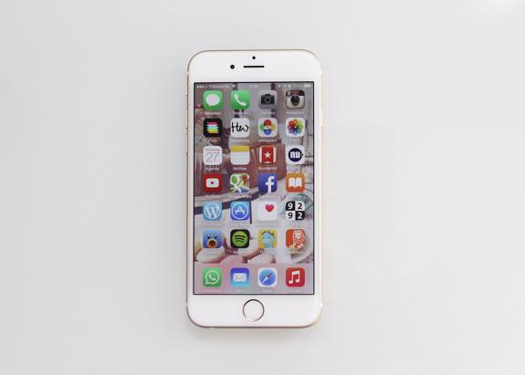 mijn_favoriete_iphone_apps02
