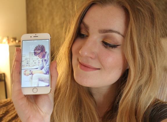 mijn_favoriete_iphone_apps07