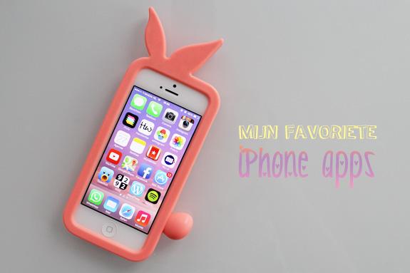 mijn_favoriete_iphone_apps_3_01